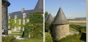 manoir-de-la-begaudiere-ille-et-vilaine-mariage-bretagne-blog-mariage-lasoeurdelamariee (1)