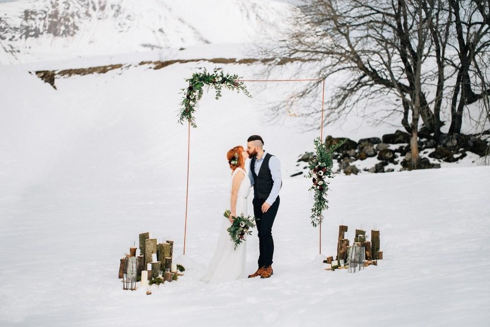 mariage-hipster-neige-la-clusaz-loovera-lasoeurdelamariee-blog-mariage