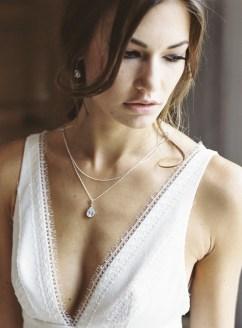 Ludovic-Grau-Mingot-collection-2017-bijoux-mariage-So-Helo-lasoeurdelamariee-blog-mariage-wedding