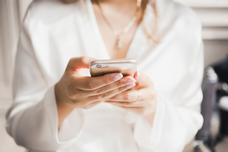 liste-de-mariage-50-50-ZankYou-x-Printemps-application-mobile-lasoeurdelamariee-blog-mariage