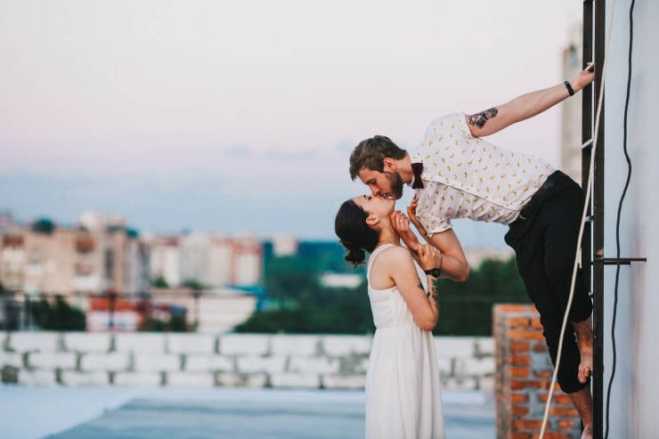 liste-de-mariage-50-50-ZankYou-x-Printemps-couple-lasoeurdelamariee-blog-mariage