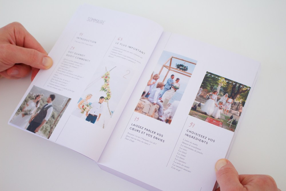 ma-bible-ceremonie-laique-®Nolwenn-Marchal_lasoeurdelamariee_blog_mariage