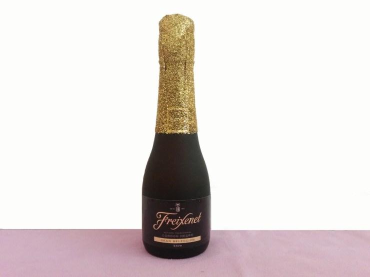freixenet-diy-bouteille-goulot-paillettes-glitter-lasoeurdelamariee-blog-mariage