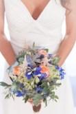 bouquet-mariee-inspiration-mariage-air-marin-plage-mer-sable-lasoeurdelamariee-blog-mariage