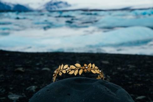 day-after-mariage-islande-lasoeurdelamariee-blog-mariage