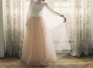 Tutu-long-rose-Collection-2017-Mariage-Wedding-Ludovic-Grau-Mingot-FilmPhotographer