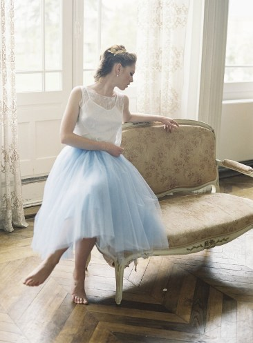 Tutu-bleu-court-Collection-2017--Mariage-Wedding-Ludovic-Grau-Mingot-FilmPhotographer