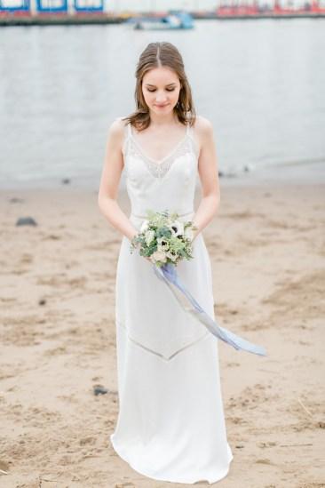 mariage-marin-port-plage-hambourg-lasoeurdelamariee-blog-mariage