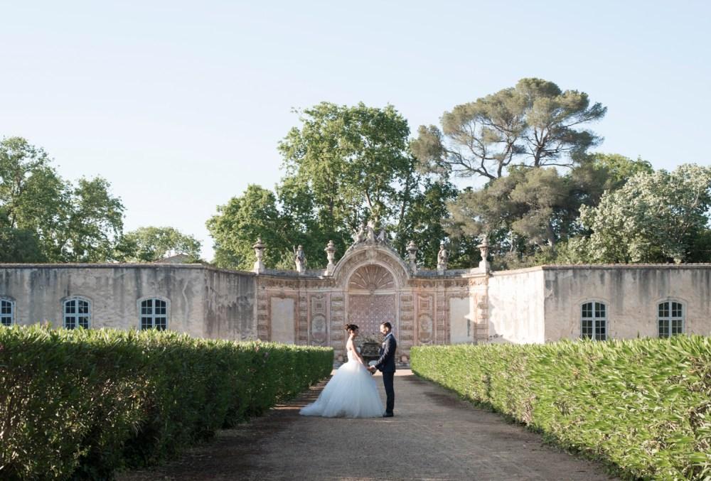 mariage-jennifer-philippe-palavas-les-flots-herault-la-soeur-de-la-mariee-blog-mariage