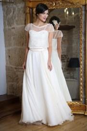 Ambre-robe-de-mariee-Elsa-Gary-Collection-2018-la-soeur-de-la-mariee-blog-mariage