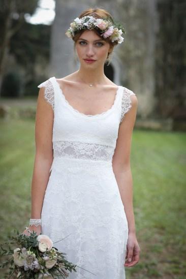 Cornaline-robe-de-mariee-Elsa-Gary-Collection-2018-la-soeur-de-la-mariee-blog-mariage