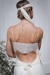 onyx-dos-robe-de-mariee-Elsa-Gary-Collection-2018-la-soeur-de-la-mariee-blog-mariage