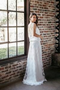 Robes-de-mariee-Mathilde-Marie-2018-aziliz-dos