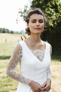 Robes-de-mariee-Mathilde-Marie-2018-elea-devant