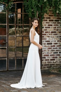 Robes-de-mariee-Mathilde-Marie-2018-jeanne