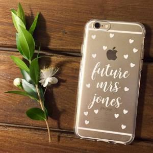coque-iphone-future-mariee