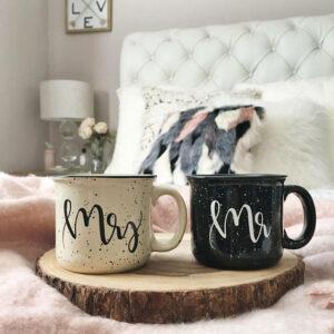 mugs-monsieur-et-madame