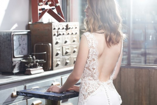 FABIENNE-ALAGAMA-robe-de-mariee-createur-Fes-la-soeur-de-la-mariee-blog-mariage