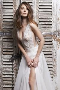 FABIENNE-ALAGAMA-robe-de-mariee-malaga-la-soeur-de-la-mariee-blog-mariage