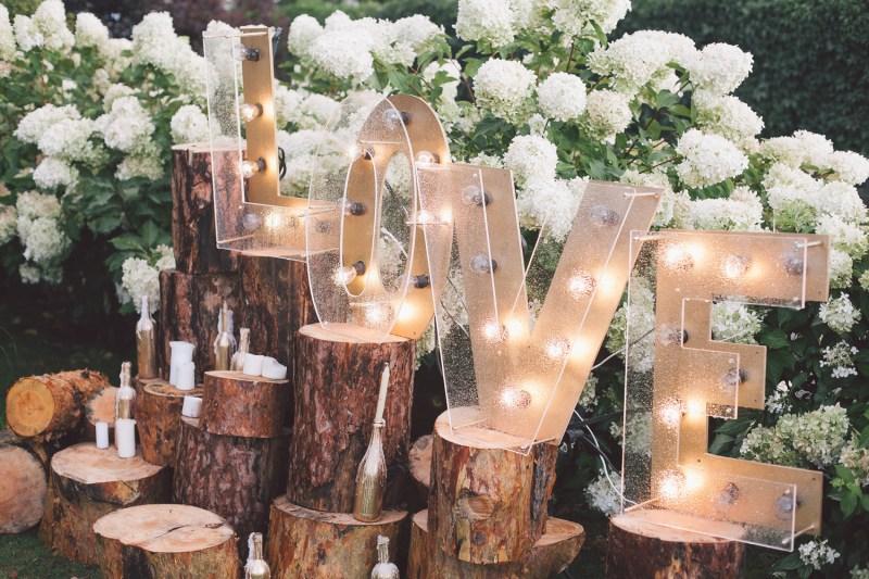 decoration-mariage-theme-foret-bois
