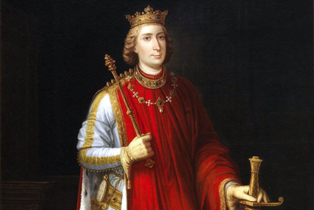 Enrique III de Castilla