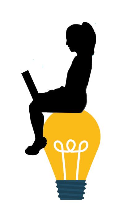 Taller-Biblia-de-Serie-logo-bombilla