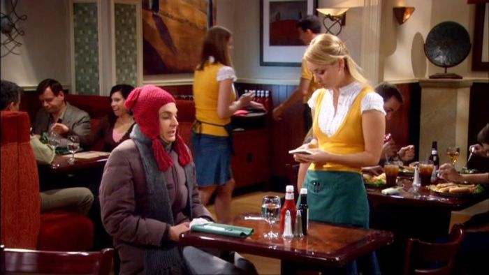 the-big-bang-theory-23-s1e11-the-pancake-batter-anomaly