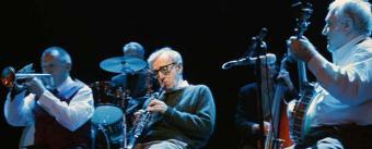 woody_allen_new_orleans_jazz_band