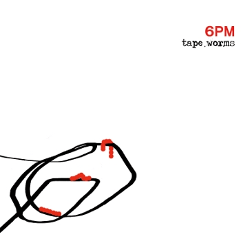 6pm-tape-worms