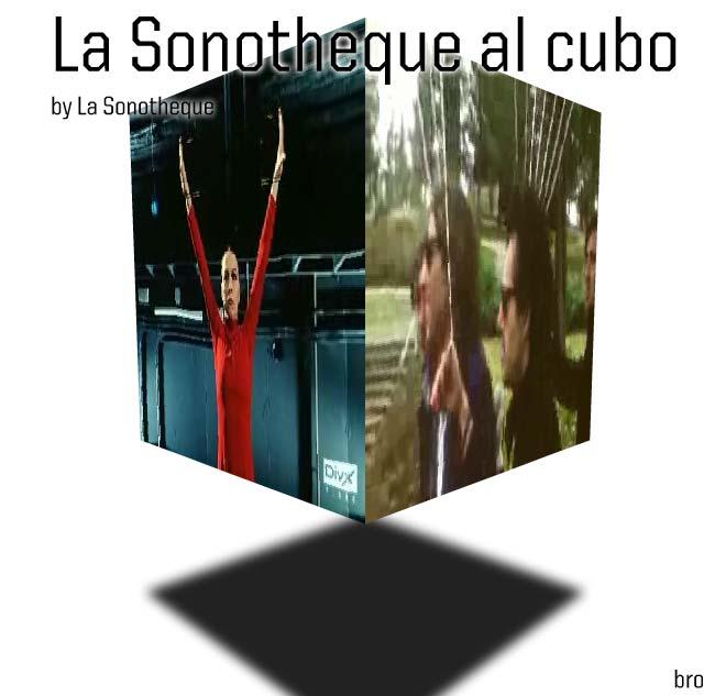 lasonotheque-youcube