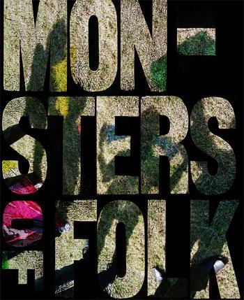 monsters-of-folk