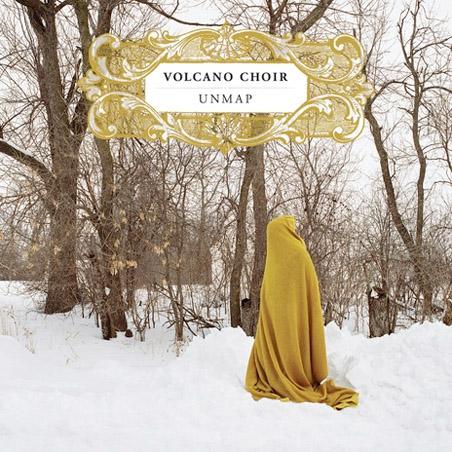 volcano-choir-unmap