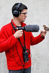 vehicule sons gratuits lasonotheque org