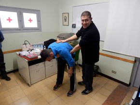 primeros auxilios9
