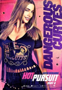 sofia-vergara-hot-pursuit-poster-2015