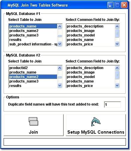 Download Gopika Two Normal Gujarati Fonts - lasopaguide