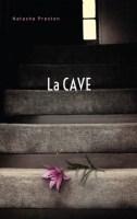 la-cave-922991-264-432
