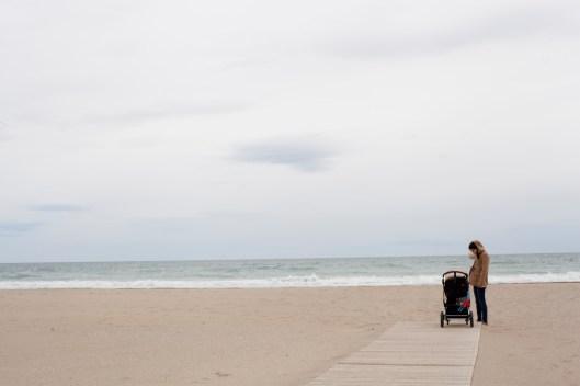 paseo playa1