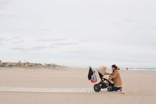 paseo playa2