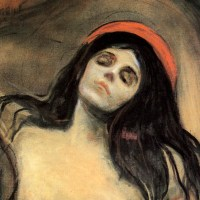 Per andare oltre l'Urlo: due giorni di Munch (2/2)