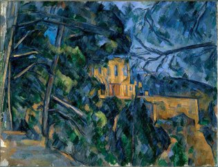 Paul_Cézanne_026