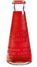 Campari-Soda-Bottle