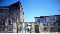 Castello di Rivoli49