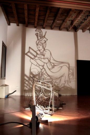 Venezia, biennale8