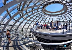 berlino.parlamento-cupola2