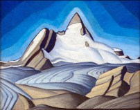 harris-sketch-for-isolation-peak-ash-prakash-web