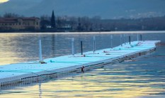 christo-iseo-floating.piers-foto