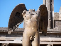 mitoraj-pompei-1