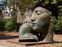 mitoraj-pompei-10