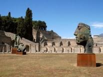 mitoraj-pompei-8